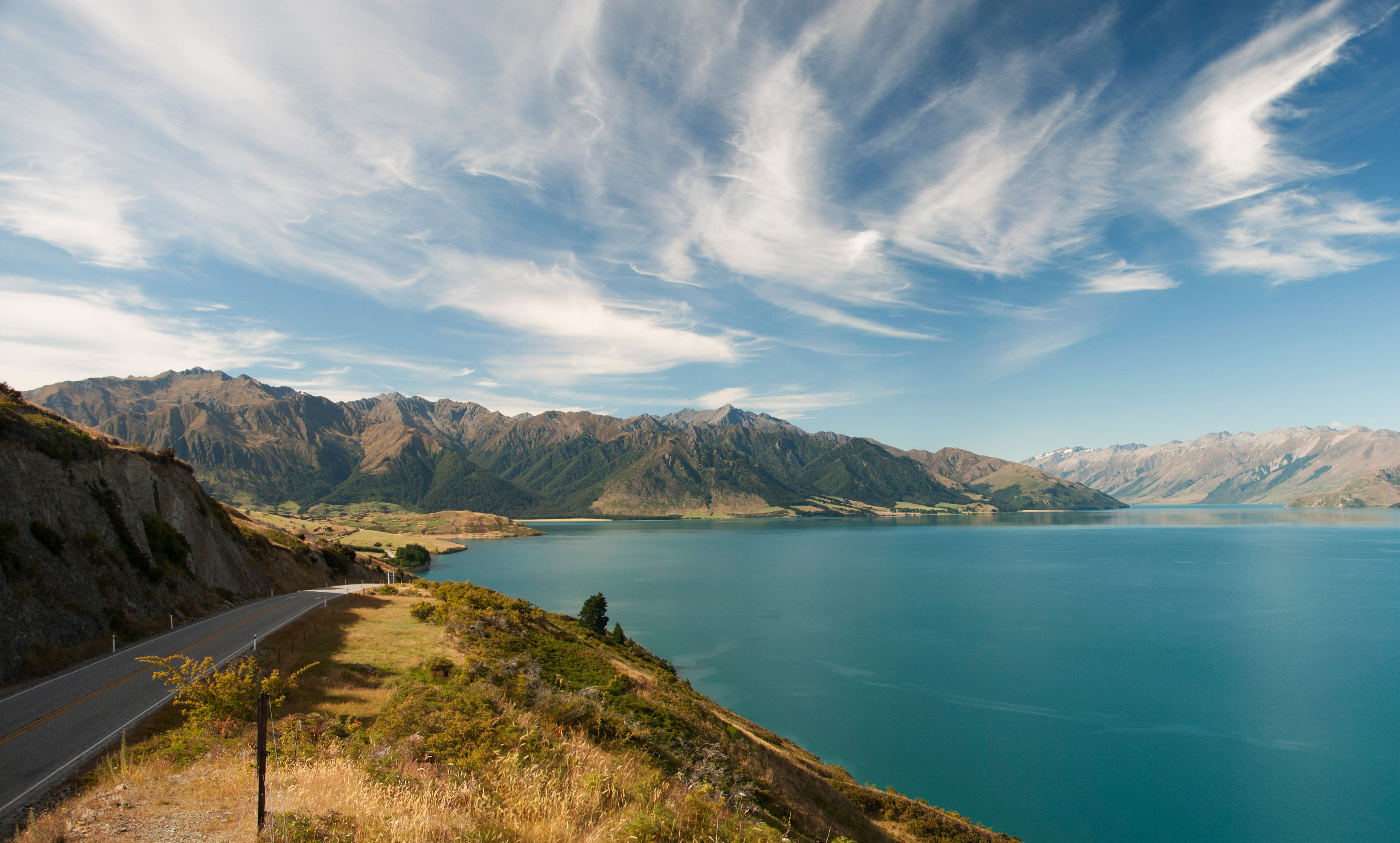 Lake-wakatipu_Panorama_HomeP
