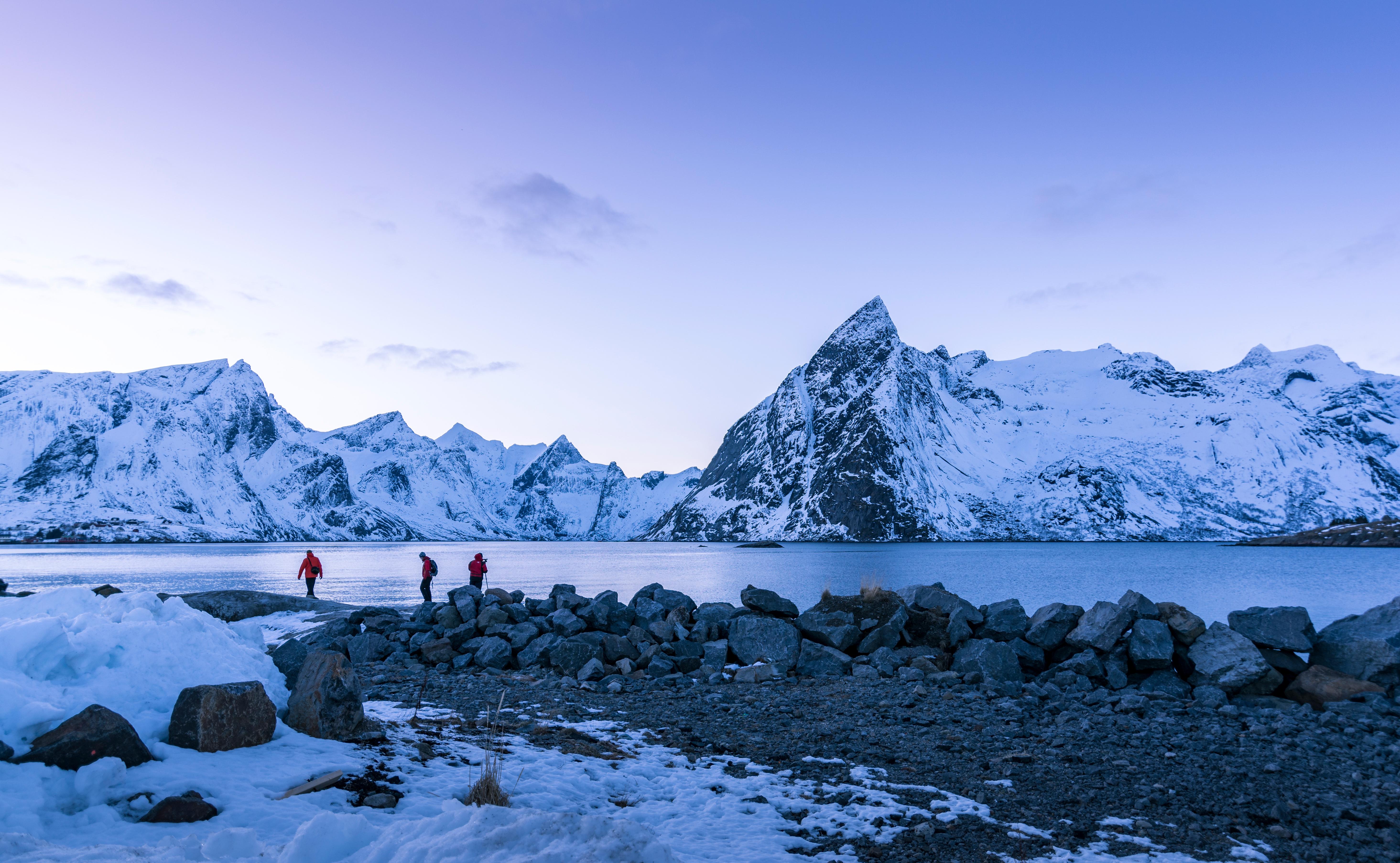 Norway-winter-colors-zonderwatermerk-1
